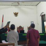 Berkat Alarm, Kasus Pencurian Uang Kotak Amal Musala di Sidoarjo Terbongkar