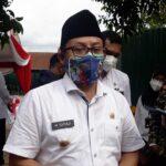 Vaksinasi Covid-19 di Kota Malang Dipastikan Pertengahan Februari