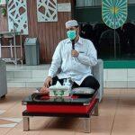Capaian Kinerja Wali Kota Probolinggo Hadi Zainal Abidin dengan Wawali Alm HM Soufis Subri
