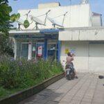 Ketua KPUD Sidoarjo Jadi Korban Aksi Ganjal ATM, Uang Puluhan Juta Raib