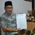 Yayasan Rhoudatul Muchlisin Ungkap Alasan Penggembokan Masjid