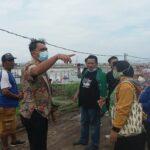 Belum Kantongi Izin IPAL, Tambak CV Tanjung Mangaran Situbondo Sudah Beroperasi