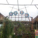 Misteri Dusun Karang Kenek Situbondo yang Hanya Bisa Dihuni 26 Keluarga