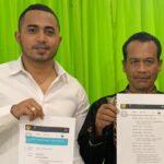 Gugatan Objek Tanah Dikabulkan PN Sidoarjo, Puluhan Tahun Perjuangan Mujiono Membuahkan Hasil