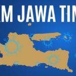 Peraturan PPKM Mikro di Jawa Timur