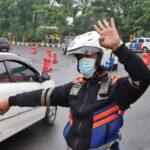 Pakar: Kebijakan Sia-Sia PSBB dan PPKM Gagal Tekan Covid-19 di Surabaya