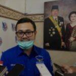 Jelang Musda VI, 29 DPC Partai demokrat Dukung Bayu Airlangga Jadi Ketua DPD