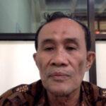 Soal Laporan Din Syamsuddin, PW Muhammadiyah Jatim: Demokrasi Telah Mati