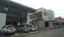 Dugaan Malpraktik Operasi Caesar Pasien BPJS di Banyuwangi oleh Oknum Dokter RSNU, Perut Dipasang Selang