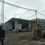 Soal Dugaan Malpraktik Oknum Dokter RSNU Banyuwangi, Dinkes Segera Klarifikasi