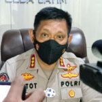 Lebih dari Setahun, Berkas Perkara Pencabulan Anak Kiai di Jombang Belum Rampung