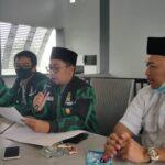 Gegara Pemukulan, Oknum Anggota DPRD Jember Dicopot Sebagai Ketua GPK