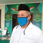 Sikap PWNU Jatim Terkait Persatuan Dukun Nusantara