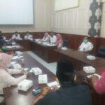 Guru PAI Non-PNS Situbondo Akan Diusulkan dalam Daftar PPPK