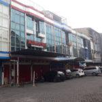 Siasat Buka Tutup Layanan Pijat Kimochi di Surabaya Tercium Satgas Covid-19