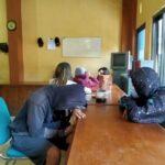 4 Pasangan Mesum Terjaring Razia Hotel di Situbondo, Satu Diantaranya Mahasiswa