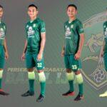 Profil Empat Pemain Persebaya Surabaya yang Dipanggil Timnas Proyeksi SEA Games 2021