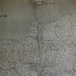 Mencari Lokasi Ujung Galuh dan Cangu di Surabaya