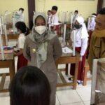 UN 2021 Dihapus,  Begini Penjelasan Kadisdikbud Soal Kelulusan Siswa di Kota Mojokerto