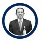 Rektor ITN Malang Meninggal Dunia