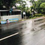 Cerita Lengkap Saksi Kunci Soal Pembunuhan Terapis di Mojokerto