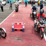 Polres Mojokerto Beri Layanan Khusus Penyandang Disabilitas Buat SIM D