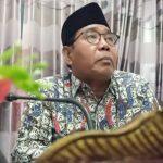 Polemik Pembelian Lahan Sengketa oleh Pemkab  Sumenep untuk Pasar