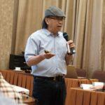Imlek 2021, Ramalan Shio Kerbau Logam Menurut Ahli Feng Shui Surabaya