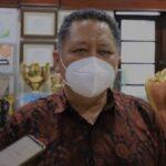 Tingkatkan Kemampuan Tracing, Pemkot Surabaya Gembleng Satgas Covid-19