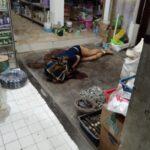 Pemilik Toko di Blitar Tewas Mengenaskan, Polisi : Bisa Korban Perampokan atau Pembunuhan Berencana