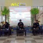 Wartawan FaktualNews.co Nakhodai Asosiasi Media Online Sumenep