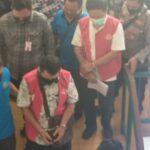 Dirut dan Trader Tersangka Korupsi Jual-Beli Ikan Fiktif PT Puspa Agro di Sidoarjo Segera Diadili
