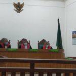 Enggan Ikut Jual Harta Warisan, Ibu 59 Tahun di Sedati Sidoarjo Digugat Saudaranya