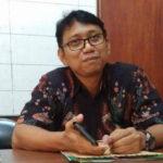 Kisah Mantan Tukang Sapu yang Kini Jadi Kepala Bappeda Sidoarjo
