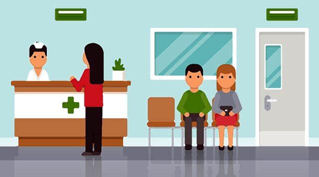 Beda Pelayanan Pasien BPJS Kesehatan di Banyuwangi