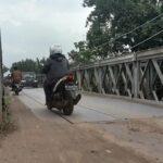 Penutupan Jalan KH Hasan Genggong Kota Probolinggo Ditangguhkan, Ini Penyebabnya