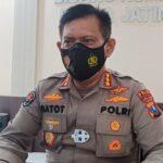Densus Bekuk Terduga Teroris, Kabid Humas: Penangkapan di 4 Lokasi Berbeda di Jatim