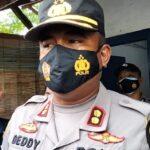 Wanita yang Lolos dari Dugaan Pembunuhan di Panti Pijat Mojokerto Ternyata Tukang Masak