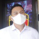 Pelaku dan Penyebar Video Mesum di Ngawi Bakal Dijerat Pasal Berlapis