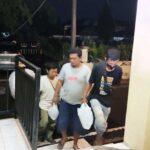Kasus Dugaan Pembalakan 11 Gelondong Sonokeling di Situbondo Dilimpahkan ke Polres