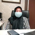 Santunan Korban Covid-19 Disetop, Komisi D Kota Surabaya: Bagaimana Nasib Ahli Waris?