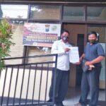 Kades Paowan Situbondo Dipolisikan Terkait Dugaan Penggelapan Mobil Rental
