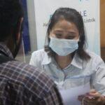 Masih Ada Pelanggan PLN Tulungagung Tak Ambil Stimulus Pandemi Covid-19