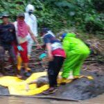 Hilang Sepekan, Perempuan di Situbondo Ditemukan Meninggal Telanjang di Sungai