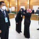 Dibuka Bupati Jombang, Diklatpim Administrator Tingkat III Angkatan 1 Diikuti 40 Pejabat