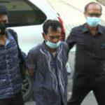Hamili Anak Angkat, Pria Tua di Situbondo Ditangkap di Tempat Persembunyian