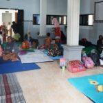 Warga Terdampak Banjir di Bandar Kedungmulyo Jombang Capai 5 Ribu Jiwa