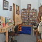 Artidjo Alkostar Akhirnya Dikebumikan di Kampus UII Yogyakarta, Batal Dibawa Pulang ke Situbondo