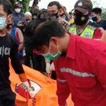 PSK di Mojokerto Meninggal Sehabis Layani Pelanggan di Gubuk Pembakaran Bata Merah
