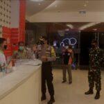 Antisipasi Pasien Covid-19 Isolasi Mandiri di Hotel, Pemkot Surabaya Terbitkan SE